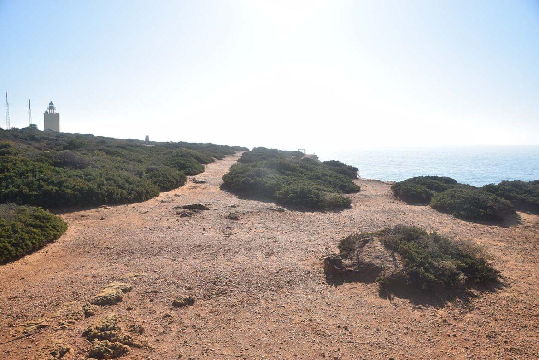Ruta Calas de Conil