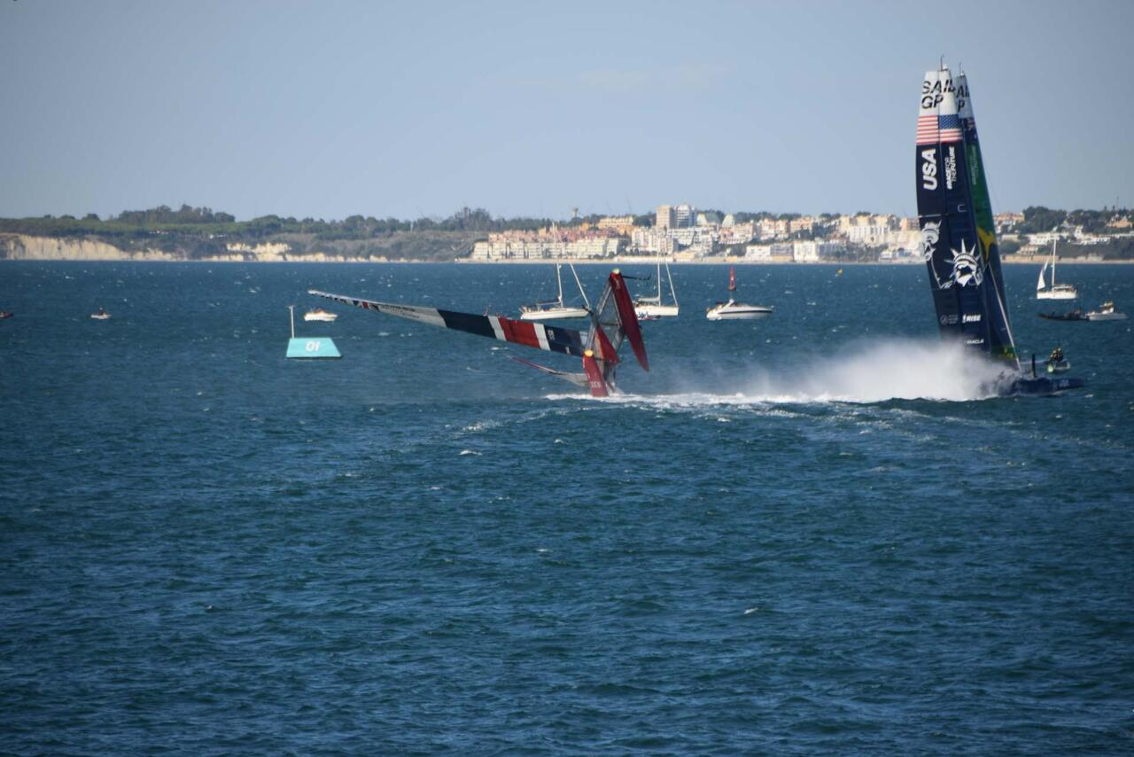 21-10-10 SailGP 022