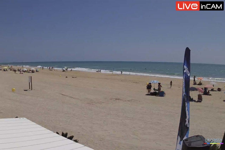 Webcam Camposoto 4