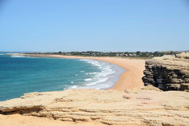 Ruta Cabo Trafalgar Conil